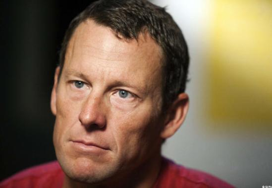 lance-armstrong-dopage_reference