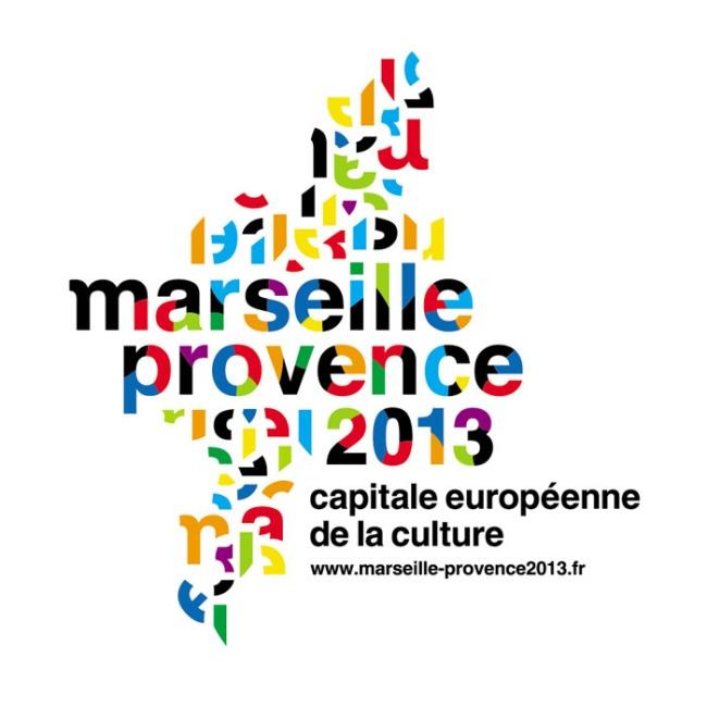 MarseilleCapitaleCulture