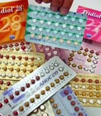 Les pilules sont remises en questions ( DR)