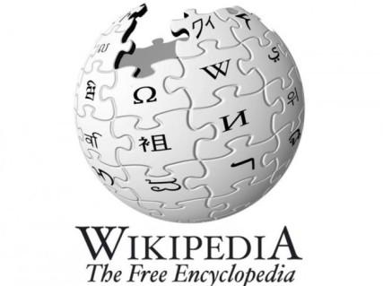 wikipedia-conveniensce-syntax-650x487