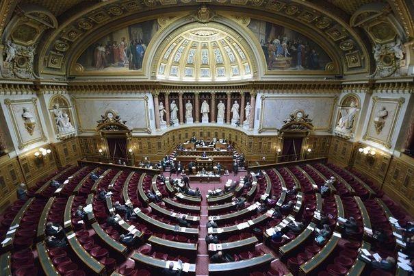 571568_l-hemicycle-du-senat-a-paris