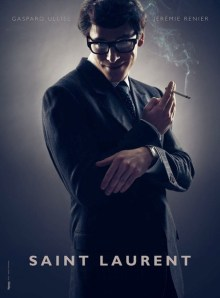 affiche-saint-laurent_scaledown_4501