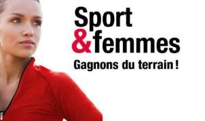sport-et-femmes-gagnons-du-terrain-conseil