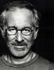 Steven Spielberg, le prochain président du Festival du Film à Cannes. Photo : DR