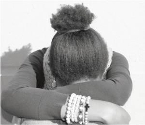 La détresse psychologique touche 23% des jeunes de 15 à 24 ans en PACA