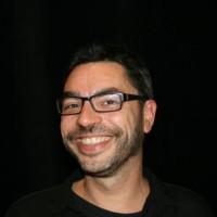 Manuel Jardinaud : «C'est dans l'échange qu'on se forme »