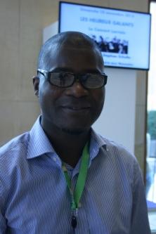 Karim Wally, presse ivoirienne, Nord-Sud Quotidien, Côte d'Ivoire