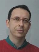 Christophe Deleu, spécialiste du documentaire radiophonique (D.R.)