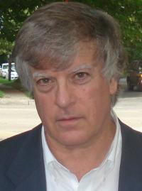 Le journaliste David Satter a été jugé indésirable en Russie et expulsé en 2013  (Crédit photo : D.R.)