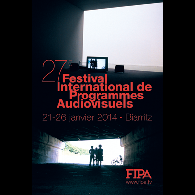 Fipa_pave_affiche_2014