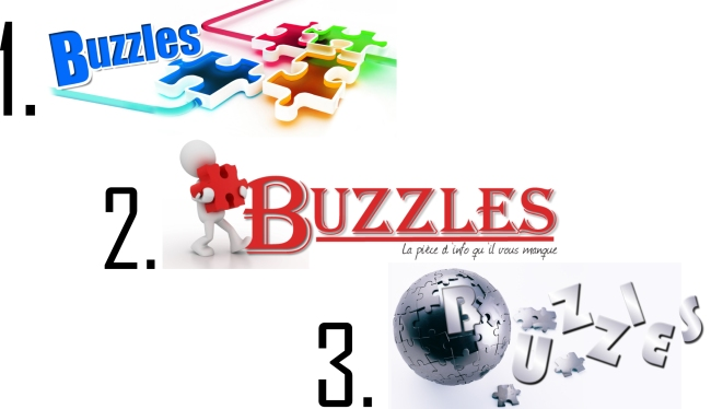 logos finalistes