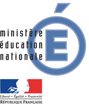 « L' Éducation nationale réfute cette rumeur (crédits photo : D.R) »