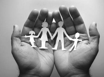 Rassurer les familles est très important (crédit ndr.fr)