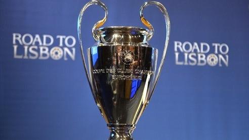 La ligue des champions, le rêve ultime de tout club européen. Marseille est le seul club français à l'avoir conquise à ce jour, en 1993. Crédits : Getty image/UEFA officiel
