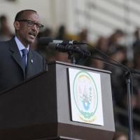 Rwanda : vingt ans après le massacre