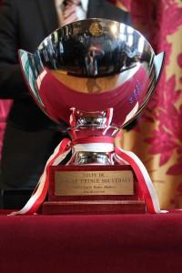 Photo 1 - Coupe tennis Monte Carlo