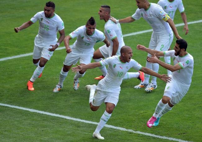 penalty algerie_AFP