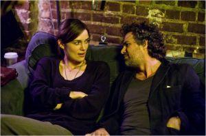 Mark Ruffalo et Keira Knightley forment le duo du film. (Crédit photo : Studio Canal)