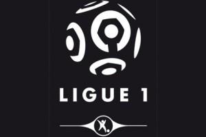 Les clubs de Ligue 1 ne sont plus au niveau des compétitions européennes. (Crédit photo : D.R.)