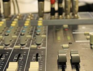 radio sport report