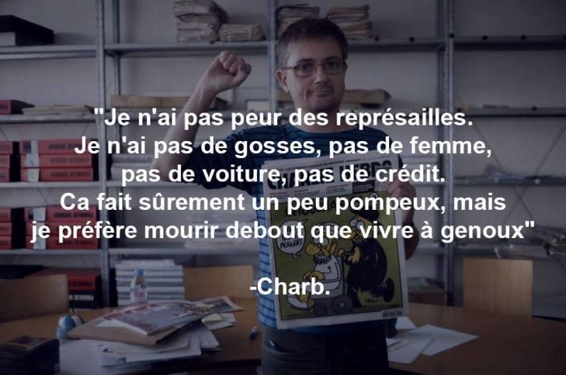 """Résultat de recherche d'images pour """"charb"""""""