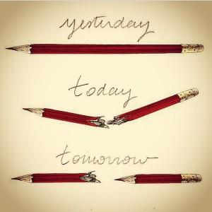 L'émotion est internationale, comme en témoigne cette illustration de l'artiste Banksy. Crédit : Banksy