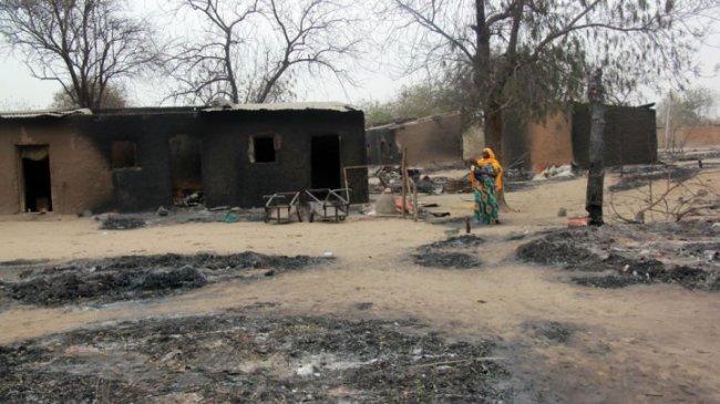 Nigeria-Boko-Haram-AFP