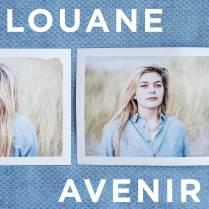 albumAvenirLouane