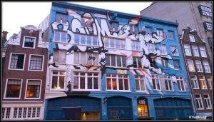 Amsterdam_StreetArt_Boum
