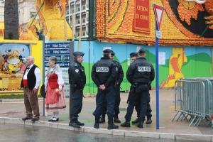 Fete des citrons POLICIERS3(2)