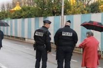 Fete_des_citrons_POLICIERS[1]