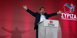 Tsipras grèce article