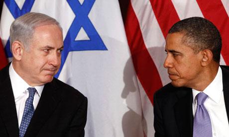 La situation entre Israël et les États-Unis est devenue complexe depuis l'intervention du Premier ministre au congrès américain. Crédit photo: foxnewsinsider.com