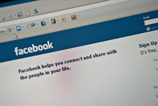 Savoir utiliser les réseaux sociaux : ça peut être un métier ! Crédit photo : facebook.com