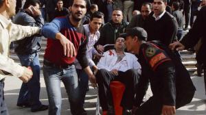 victime_egypte