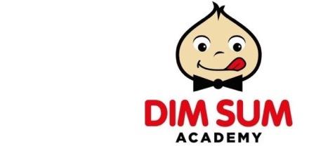 dim sum academy-1