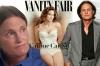 Caitlyn Jenner est devenue une icône du transgenre. Anciennement Bruce Jenner, sportif de haut niveau et ex beau-père de Kim Kardashian, Caitlyn a officialisé son changement de sexe en posant pour le numéro de juillet de Vanity Fair. En plus de son opération, la star de la télé-réalité suit un traitement hormonal. (Crédit photo : ABC/Vanity Fair/Getty)