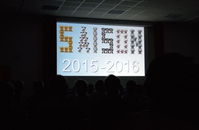 2015 ciné