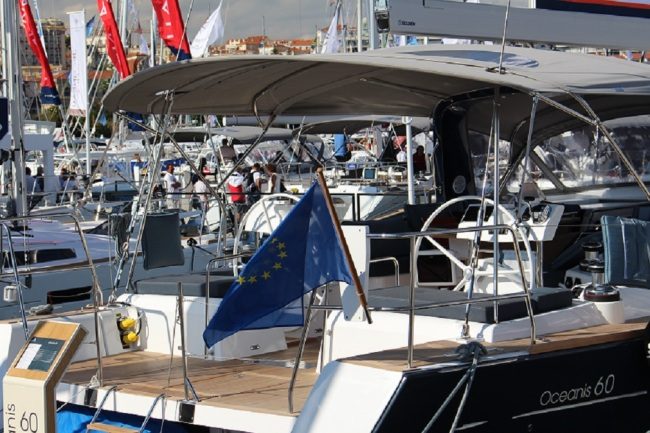 yachting cannes 2