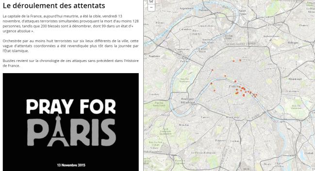 Cliquez sur l'image pour accéder à la carte interactive