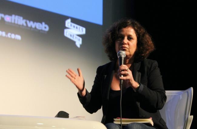 Elisabeth Lévy_crédit Guillaume Soudat