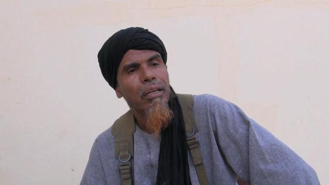 Image d'illustration Salafistes