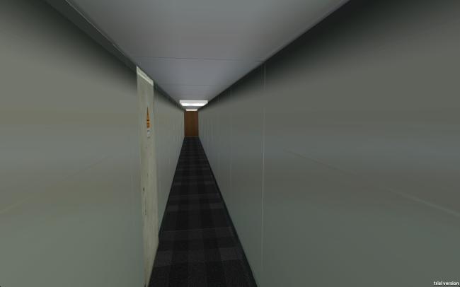 réalité virtuelle phobie