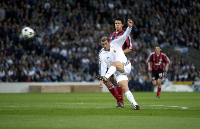 zidane 2002 Crédit www.lequipe.fr