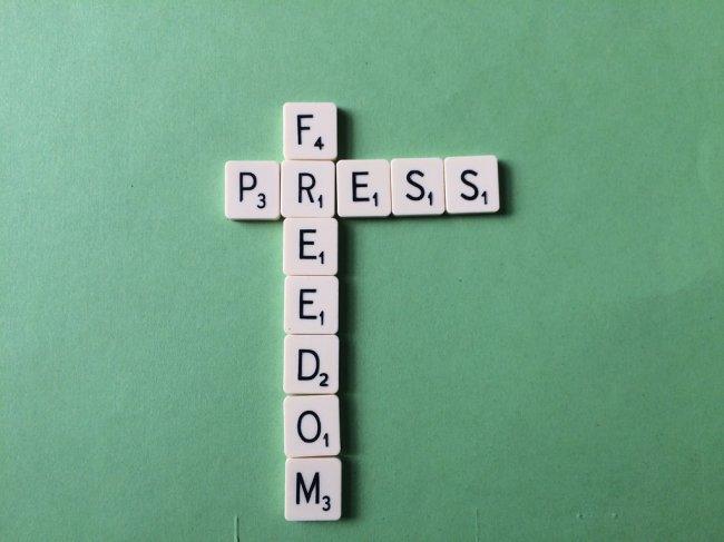 La presse britannique privilégie l'autorégulation. Crédit : speedpropertybuyers.co.uk/)