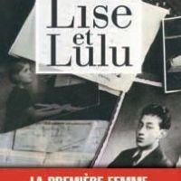 Lise Levitzky , la première femme de Gainsbourg raconte #2/2
