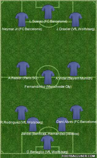 Champions_League_Team