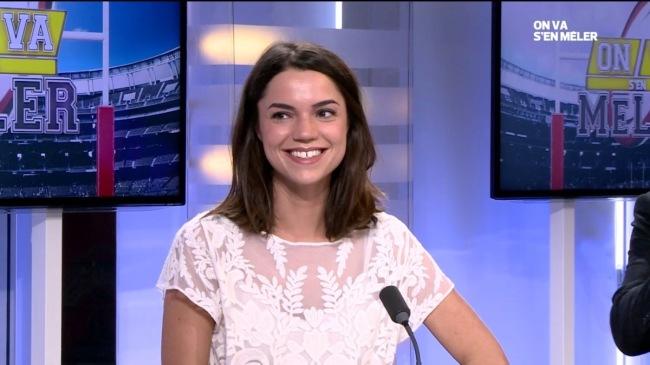 CécileGrès3