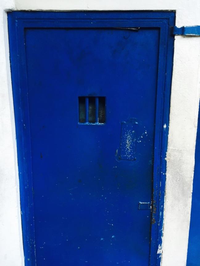 Porte entrée.jpg