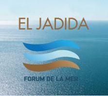 Le forum de la mer au Maroc